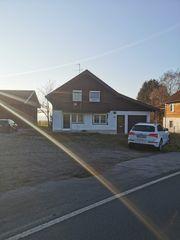 84371 Triftern stark Sanierungsbedürftiges Haus