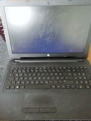 verkaufe ein laptop von hp