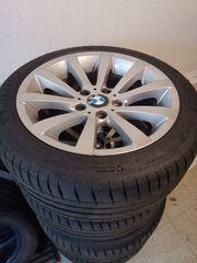 225x45 R17 Michelin Pilot Sport