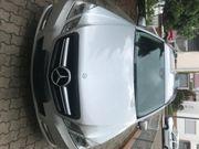 Mercedes Benz 220CDI