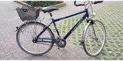 Herrn Fahrrad 28zoll