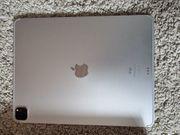 iPad Pro 2020 12 9