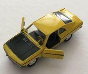 Schuco 1 66 Modellauto Opel
