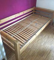 Moebelum Bett Haushalt Mobel Gebraucht Und Neu Kaufen Quoka De