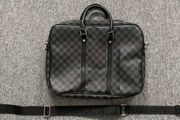 Louis Vuitton Tasche Bag Laptoptasche