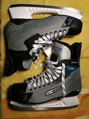 Bauer Supreme 20 Senior Hockeyschuh