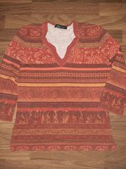 Damen Shirt gr 36