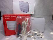 Vodafone Voice Box Modell RL500