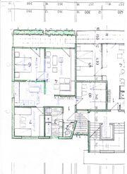 Lustenau helle geräumige 4-Zimmerwohnung mit