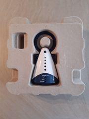 Angelcare Bewegungsmelder ohne Babyphone gebraucht