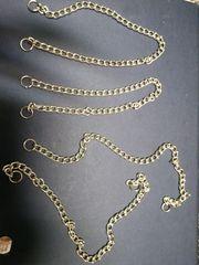 Metall Ketten