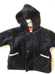 Jacken und Babybadehose