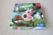Verkaufe Gesellschaftsspiel Tornado Ellie Jahr