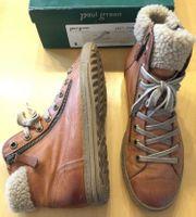 ba37f45785197 Getragene Schuhe in Birkenstein - Bekleidung   Accessoires - günstig ...