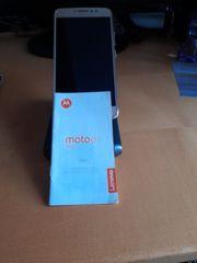 Smartphone Moto e4 plus