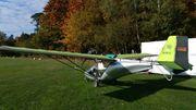 UL Comco C22 Aero