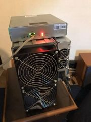 Antminer s17 56 Th s