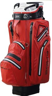 Golf Reisecover Big Max Farbe