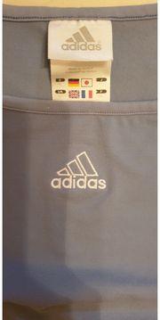 je 2 - Euro Sportshirts Top