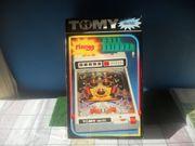 Altes Kult Spielzeug der 80er