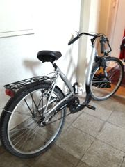 Prophete - Fahrrad zu verkaufen