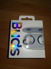 Samsung Buds Bluetooth Kopfhörer