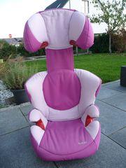 Kindersitz - Maxi Cosi - Rodi XP -
