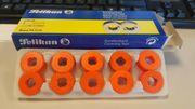 Korrekturband Schreibmaschine 5x 502229 Gr