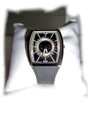 Neuwertige Armbanduhr von Dolce Gabbana