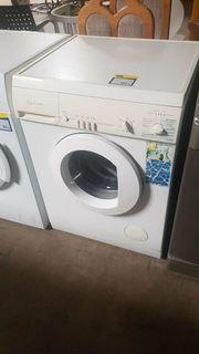 Waschmaschine Reduziert - H130824