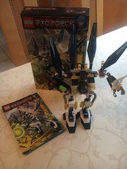 Lego EXOFORCE 8103