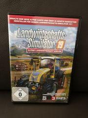 Add-On für Landwirtschaftssimulator 19