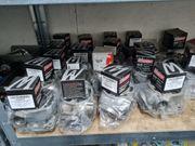 Zylinder-kit Yamaha DT 125R RE