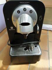 Nespresso Kaffeemaschine Gemini CS 100