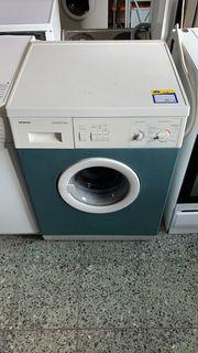 Waschmaschine Siemens - LD27048