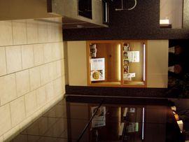 Küchenzeilen, Anbauküchen - Neue Einbauküche Insellösung aus Ausstellung