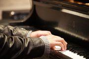 Klavierunterricht von Dipl Klavierlehrerin - Komme