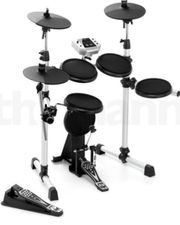 E-Drum Set Millenium MPS-150