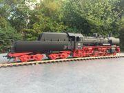 Lenz Spur 0 40238-01 Dampflok