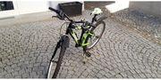 Fahrrad KS Cycling MTB 26