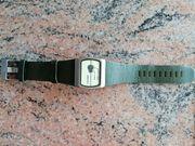 Armbanduhr S Oliver