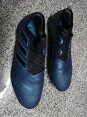 Adidas Nemeziz 17 360 Agility