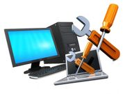 Pc Laptop Service Reparatur Reinigen