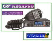 CRT MegaPro modernes Multinorm CB