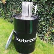 Barbecook Grill