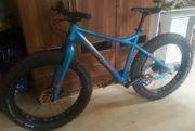 Bergamont Deer Hunter MTB Fahrrad