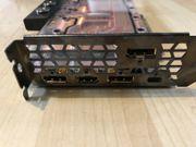 GIGABYTE GeForce RTX 2080 SUPER