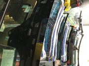 VW JETTA 2007- GOLF KOMBI