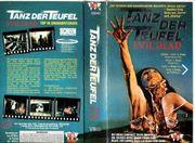 VHS Kassetten Gesucht