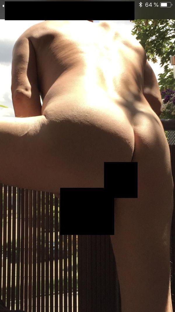 Sex Massage kuscheln und streicheln